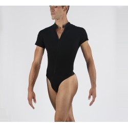 Body col officier Homme