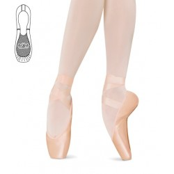 Pointes Amelie